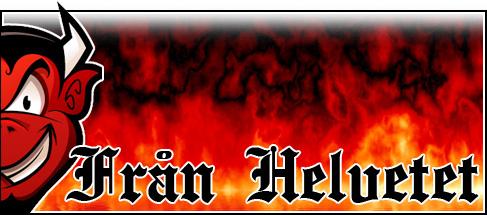 hell_header3